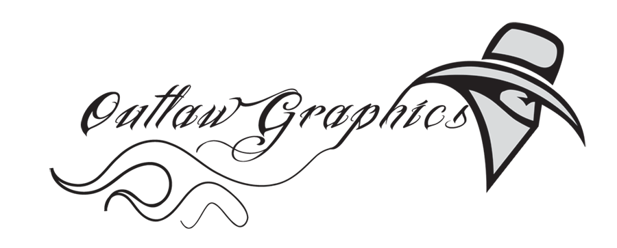 Outlaw Graphics