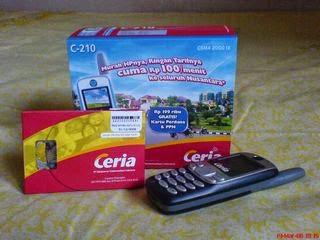 Lowongan Sampoerna Telekomunikasi Indonesia