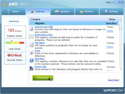 البرنامج الشهير  للتحميل , برنامج جديد  لاصلاح أخطاء الويندوز 3.png