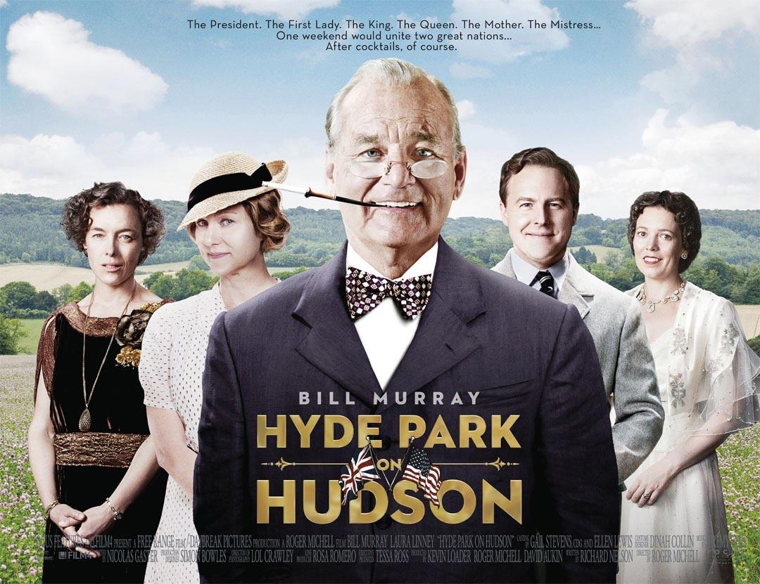 http://3.bp.blogspot.com/-uGf2oilEly4/UMPxySLiruI/AAAAAAAABz4/bAWUeng5mZ0/s1600/Hyde+Park+on+Hudson+wallpaper.jpg