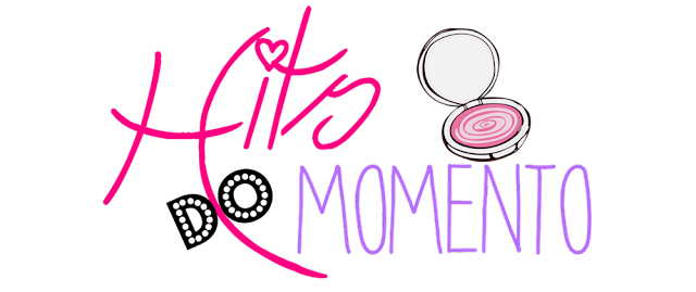 Hits do Momento