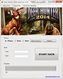 http://mmosubscriptions.com/deer-hunter-2014-hack-v3-55-unlimited-cash-gold-weapon-unlock-cheats-tool-free-download/