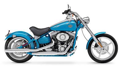 2011_Harley-Davidson_FXCWC_Rocker™_C