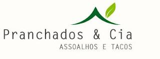 https://www.pranchadosilhabela.com.br