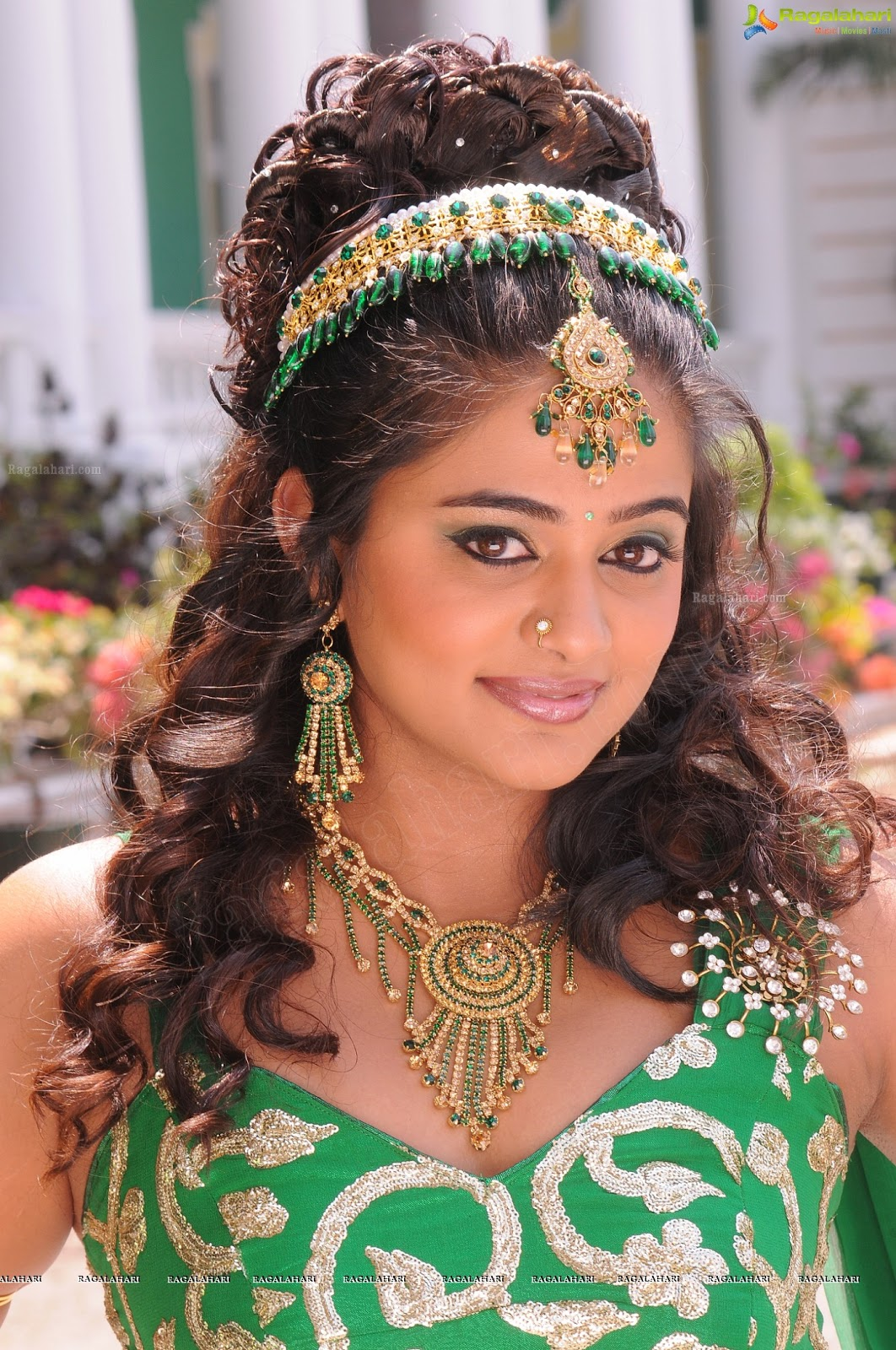 my country actress priyamani spicy posters kshetram
