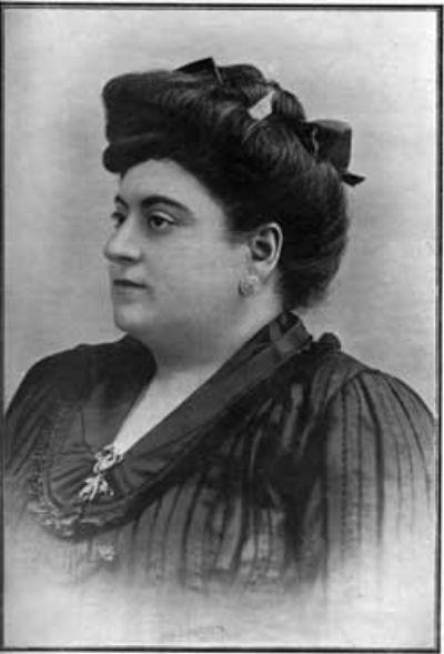 ITALIAN SOPRANO ANGELA DE ANGELIS (1880-1950) CD