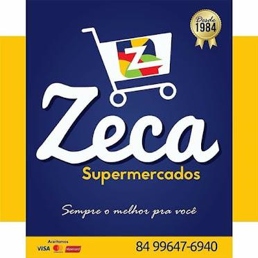Zeca Supermercados