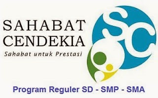 sahabat cendekia memberikan layanan les privat SD di depok jakarta bekasi tangerang bintaro bsd dan sekitarnya