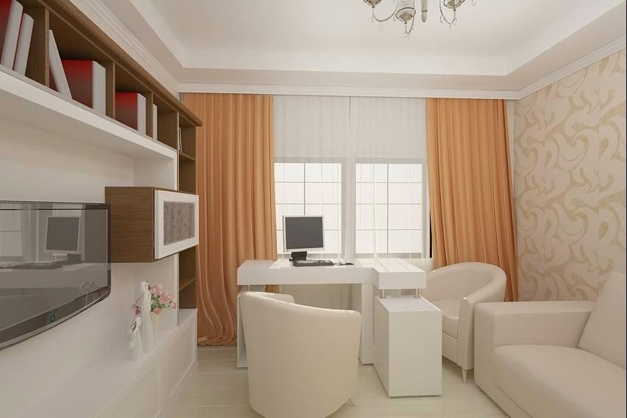 design interior living Constanta