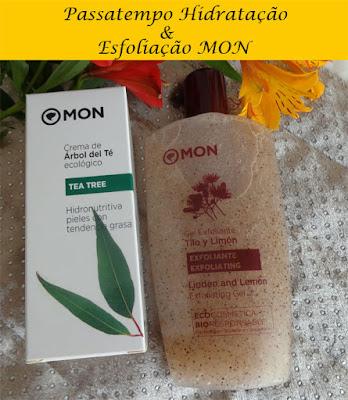 http://brilhos-da-moda.blogspot.pt/2015/09/passatempo-hidratacao-e-esfoliacao-mon_21.html