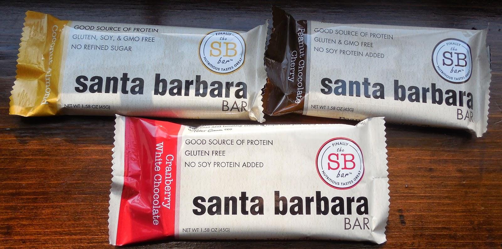 Santa Barbara Bar
