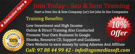 seo-training-institute-coimbatore