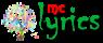 Myanmar Christian Lyrics