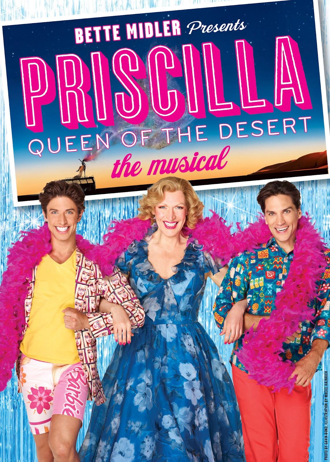 http://3.bp.blogspot.com/-uGpY0KIIuyI/T2gLOix6kHI/AAAAAAAAAN0/IiuOyGv8hpY/s1600/Priscilla2012.jpg