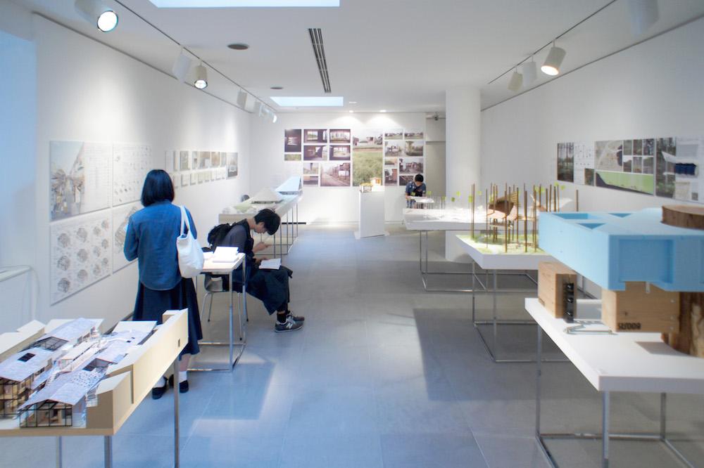 japan-architects.com: 「SDレビ...