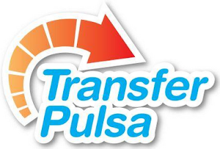 Transfer PULSA simPATI dan As