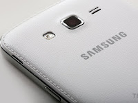 Samsung Galaxy Grand 2 Duos SM-G7102 Official Rom ျပန္တင္နည္း