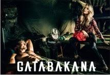 http://www.gatabakana.com.br/