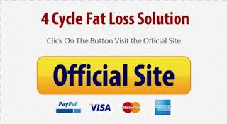 http://935dep0abzsk1e32msfdgx7we7.hop.clickbank.net/?tid=TRENDCB