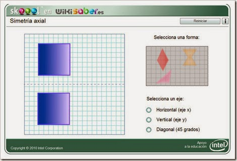 http://www.skoool.es/content/sims/maths/Axial_Symmetry/launch.html