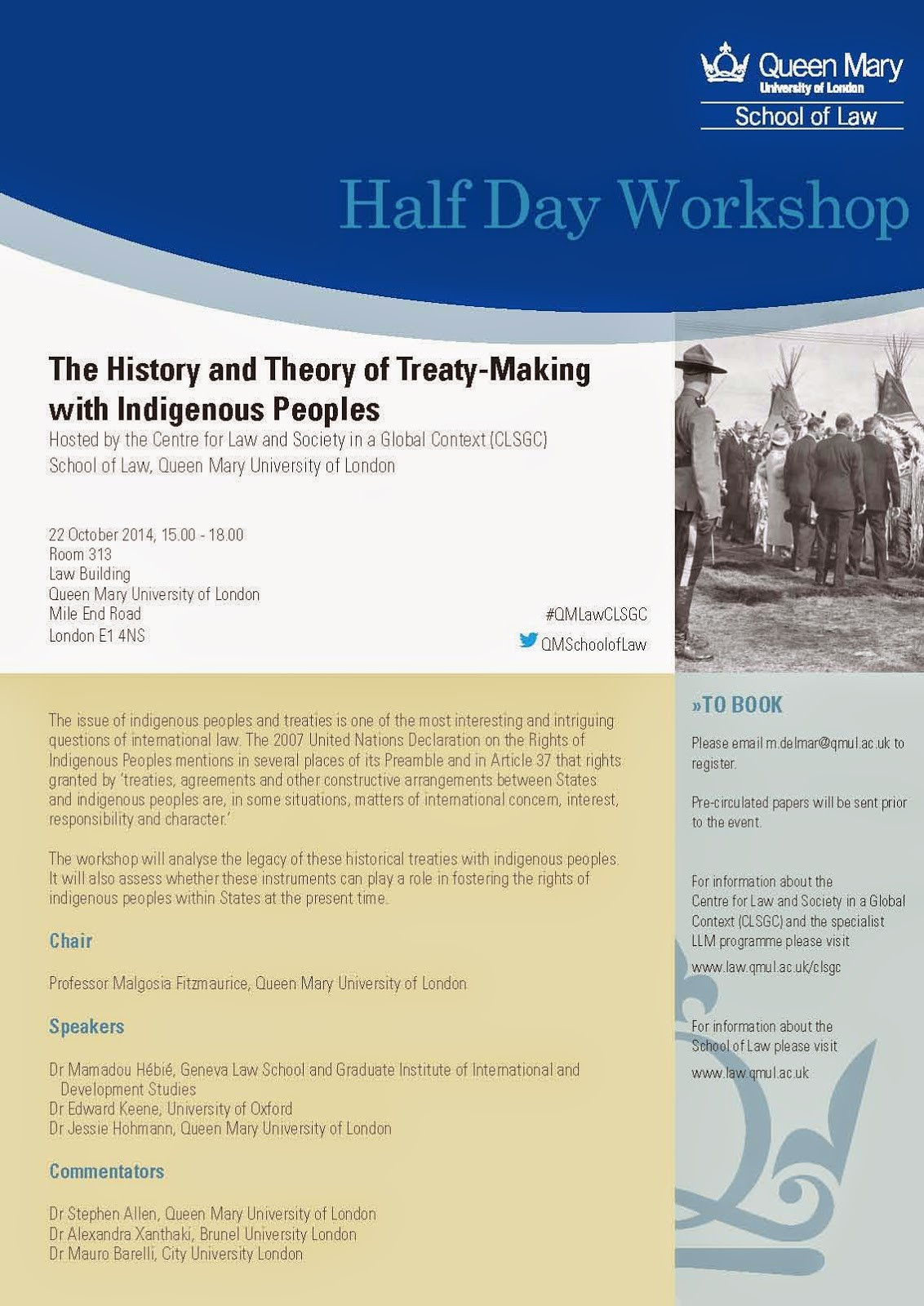 history of the international law Workshop: 'evaluating the 'turn to history' in international law' esil 13th annual  conference, naples, 6 september 2017 programme workshop: 'neutrality in.