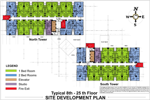 Best Cebu Properties Investment Guide June 2013