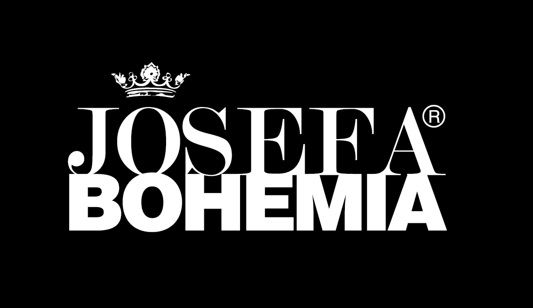 JOSEFA BOHEMIA