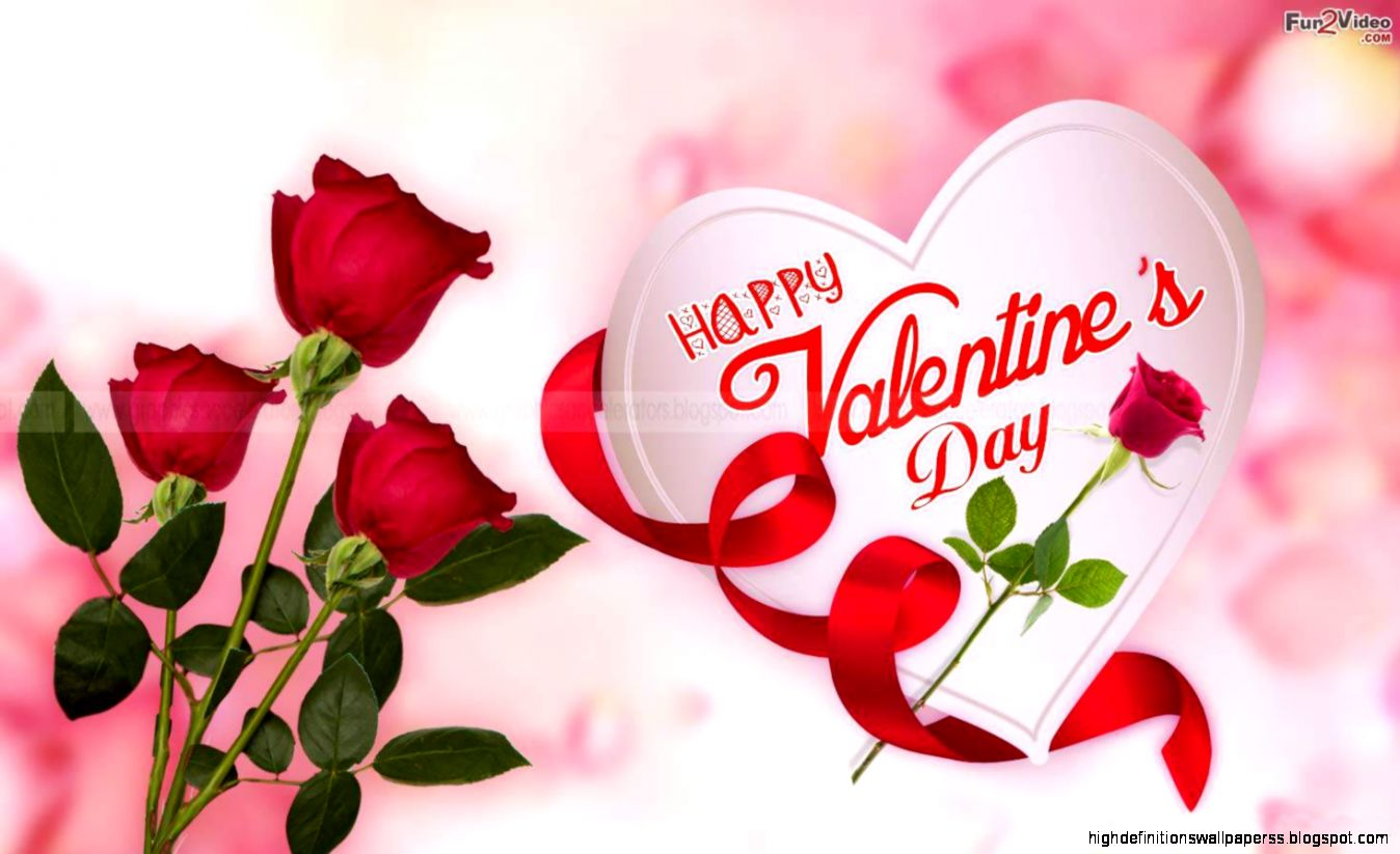 cute love hearts valentines day wallpaper | high definitions wallpapers