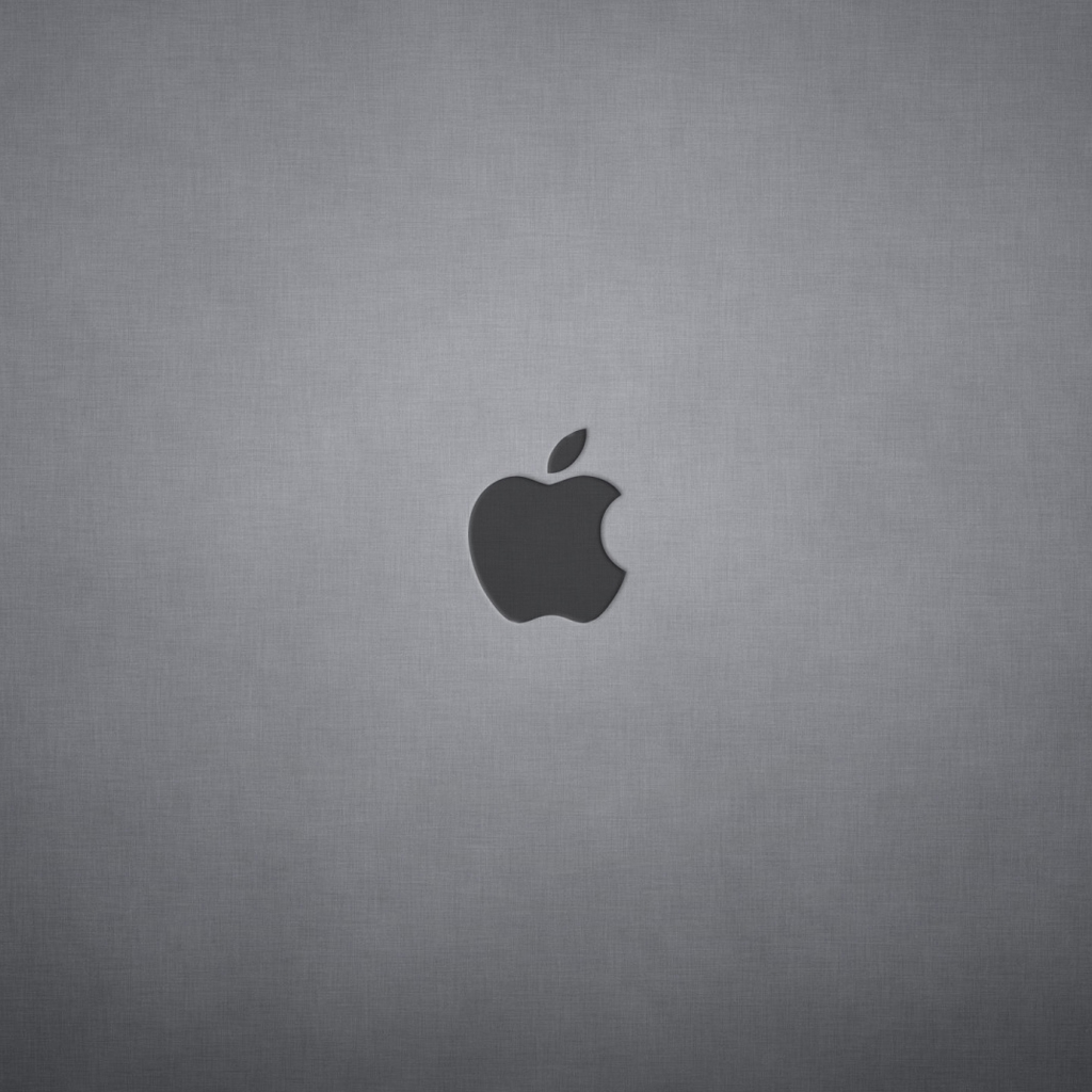http://3.bp.blogspot.com/-uGxK1hD0iQA/TshvEmiULnI/AAAAAAAAAcM/d4EdfNxYpUw/s1600/Apple%20Logo%20iPad-iPad%202%20Wallpapers%202.jpg