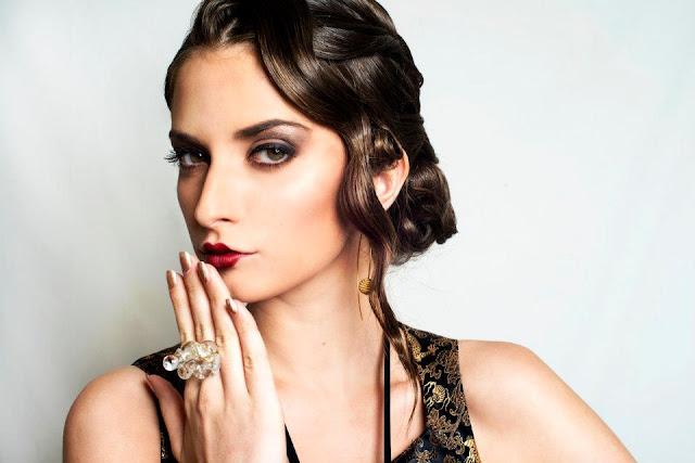Adelina Biba