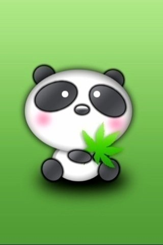 weed wallpaper iphone 4