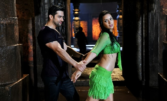 grand masti 2 movie - photo #29