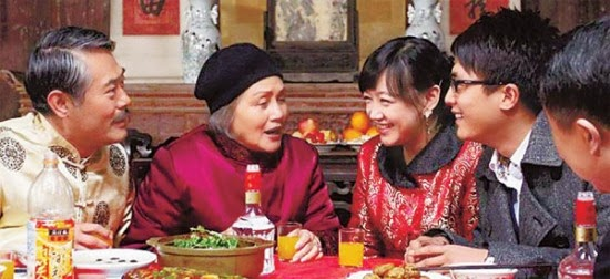 Depending on services offered, the cost to rent a girlfriend is anywhere between 200 RMB ($31) to 1,000 RMB ($160).