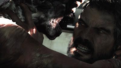 [Análisis] The Last Of Us. Vive la experiencia apocalíptica más real que hayas vivido nunca