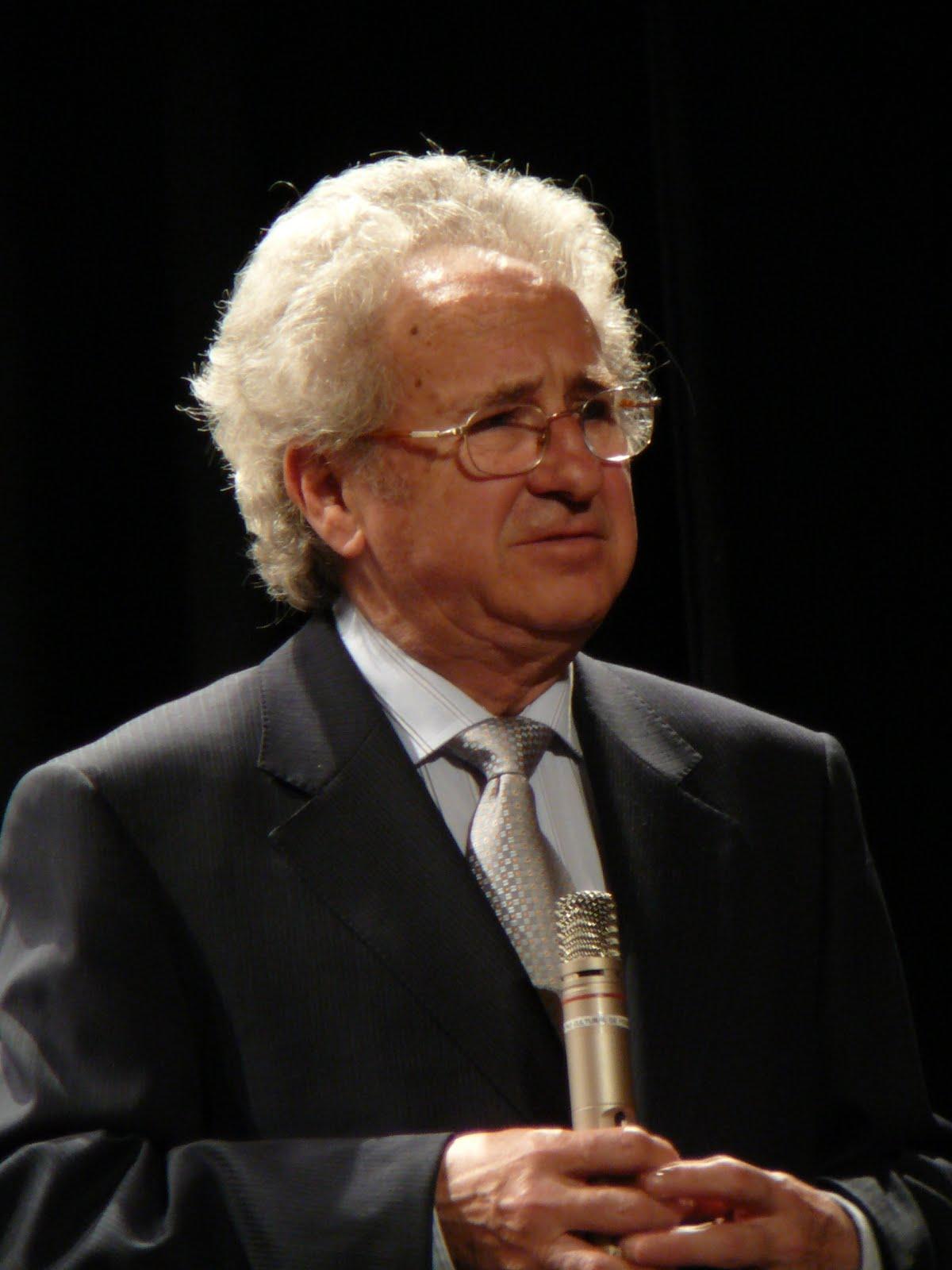 BASES del Premio de Poesía Nicolás del Hierro 2017