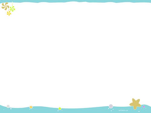 saya download di backgrounddiva semoga posting powerpoint background ...