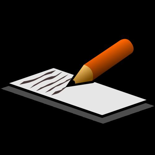sample narrative essay spm