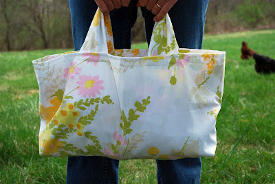 Creative and Cool Ways To Reuse Old Pillowcases (30) 6