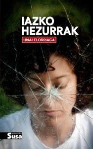 http://www.euskaragida.net/2014/12/iazko-hezurrak.html