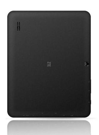 ZTE V81 8-Inch Android Tablet Dengan Dukungan HSPA