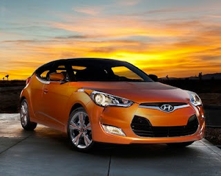 Hyundai Dealers Houston Area
