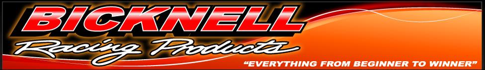 Bicknell - Sponsor