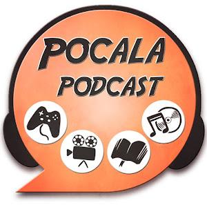 POCALA-Cover