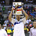 Junemar Fajardo is PBA Philippine Cup's Best Player