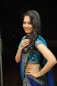 Natalie Rout Photos at Hang Up Audio launch-thumbnail-16