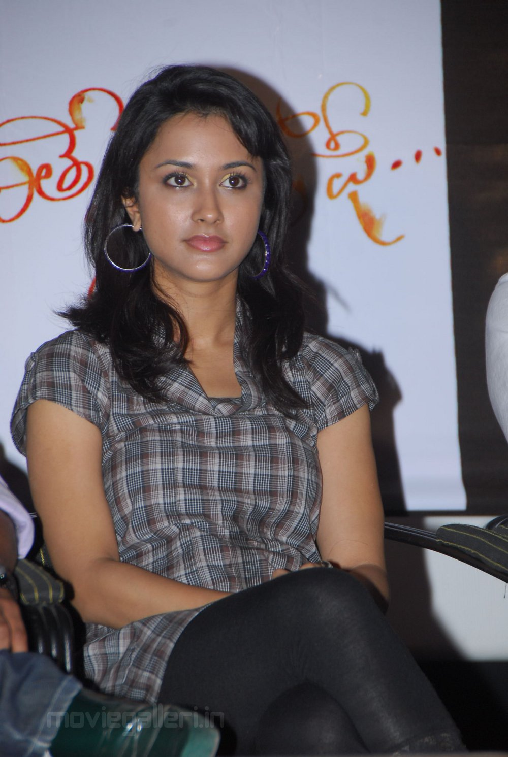 Watch Suma Bhattacharya video