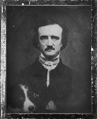 «Le démon du mal est l'un des instincts premiers du coeur humain.» (Edgar Allan Poe)