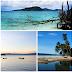 Informasi : 12 Tempat Wisata KEPULAUAN SULA yang Wajib Dikunjungi (Provinsi Maluku Utara), GLOBAL