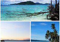 21 Tempat Wisata Halmahera Barat Yang Wajib Dikunjungi Provinsi Maluku Utara Chel Life