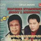 CD Abum Duet Si Raja Andung